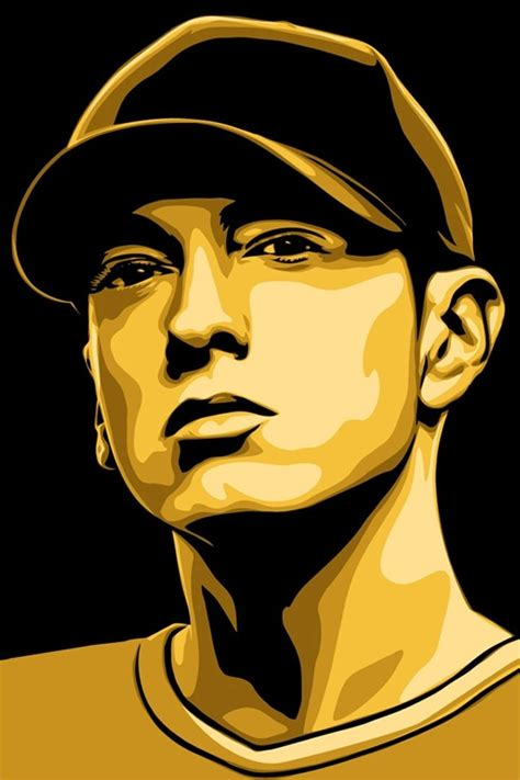 eminem wallpaper iphone hd fantastic iphone 4s retina hd wallpapers eminem iphone