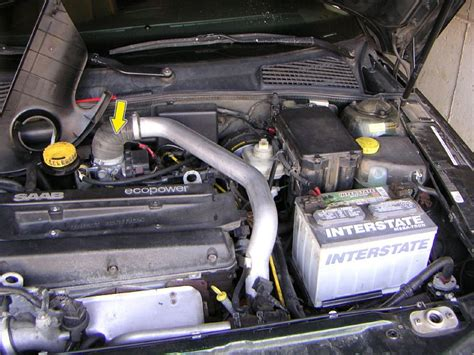 electronic throttle control 2002 saab 42133 engine control 7 3 throttle position sensor location 7 3 fuel injector location elsavadorla