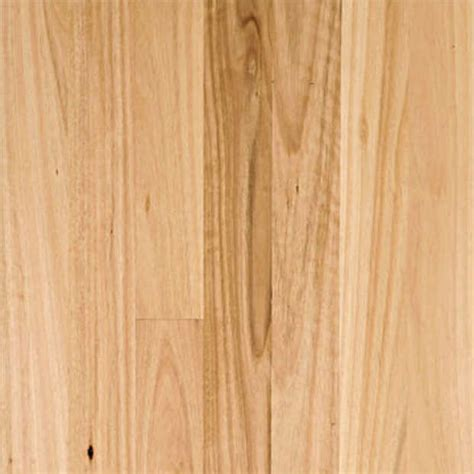 solid blackbutt boral solid solid hardwood flooring