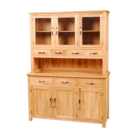 Kitchen Buffet by Solid Oak Kitchen Buffet Images Hosted At Biggerbids