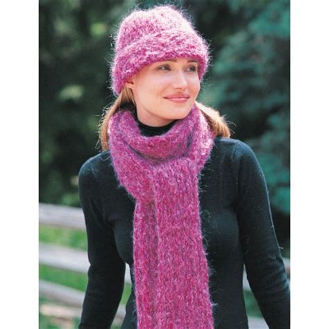 knitting patterns scarves hats free knitting patterns for ladies hats and scarves