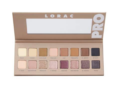 Palet Bedak Blushon Flush Makeup Profesional 10 istilah makeup dalam bahasa inggris yang paling sering diucapkan daily