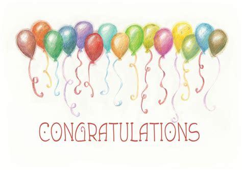 Wedding Congratulations Balloons by Congratulation Balloons Bfs4042 163 2 25 Blue Frog