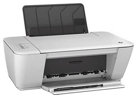 hp deskjet 1010 color inkjet printer hp printer deskjet 1010 hi speed 20 ppm color inkjet print