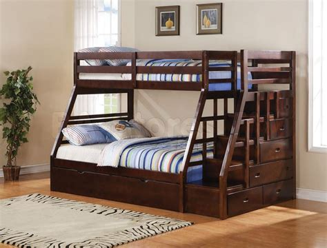 Cer Bunk Bed Ladder 17 Best Ideas About Bunk Bed Ladder On Pinterest Bunk Bed Industrial Bunk Beds And