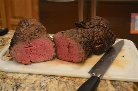 salt crusted beef tenderloin tasty pin by michelle dudash rdn clean eating author on my