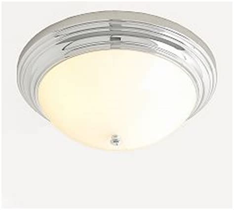 bathroom ceiling lights argos