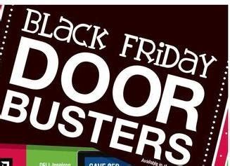 Black Friday Door Busters by Officemax Black Friday Deals 2013 Technogog