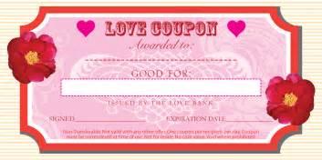 etsy coupon ideas party invitations ideas