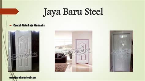 0812 33 8888 61 Jbs Pintu Besi Ruko Pintu Besi Toko Jombang 0812 33 8888 61 jbs pintu rumah pintu rumah minimalis pintu rum