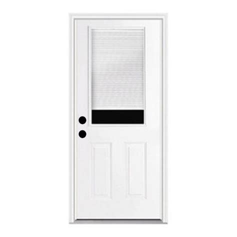 24 Inch Exterior Door with Lowe S 24 Inch Exterior Door Images