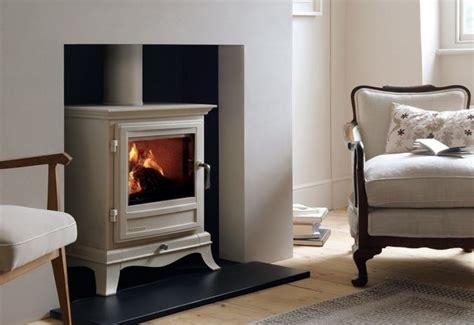 free standing wood burning fireplace fireplace traditional freestanding fireplace