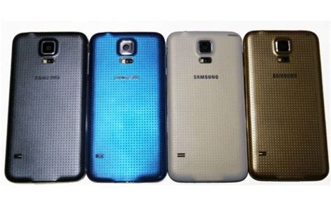 s5 colors samsung galaxy note 4 colors and looks to mimic galaxy s5