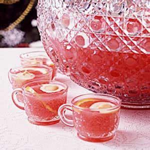 wedding punch recipes myrecipescom party invitations ideas