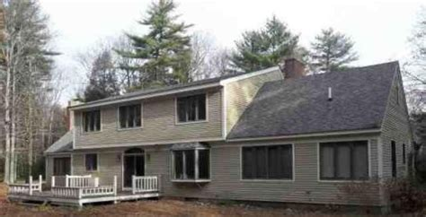 houses for sale in yarmouth maine north yarmouth maine reo homes foreclosures in north