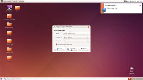 installazione di ubuntu 14 04 lts tutto sul mondo dei solo ubuntu facile come installare mate 1 8 su ubuntu 14