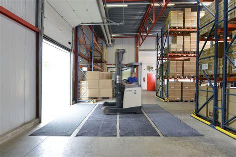 schmutzfang matte cws industrial vehicle mat scraper cws boco ireland ltd