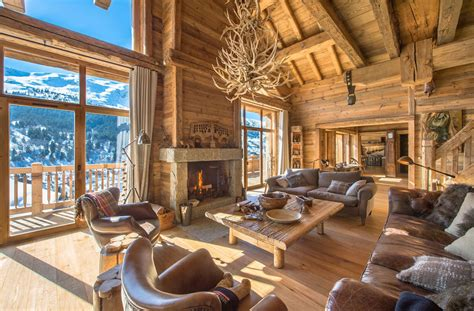 great home interiors rustic interior design styles log cabin lodge