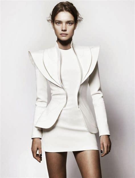 Fashion Modern gaga inspired fashion you can actually wear glam radar