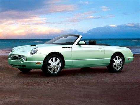 car owners manuals for sale 2006 ford thunderbird auto manual freeper canteen motorhead wednesday ford thunderbird 55 63 06 july 19 2006