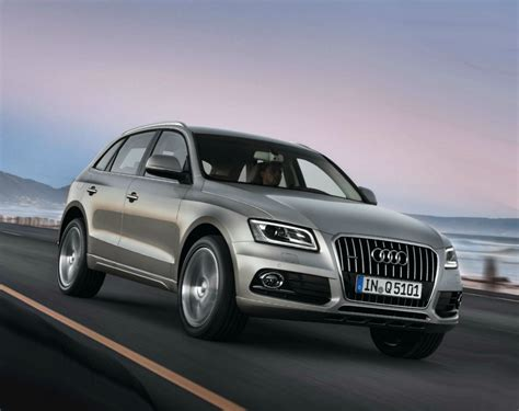 Audi Q 5 2013 by Audi Q5 2013 Reviews Audi Q5 2013 Car Reviews