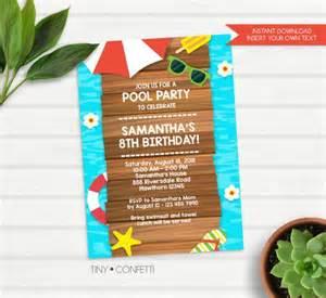 17 best ideas about kid pool on kid pool summer bday ideas and swim