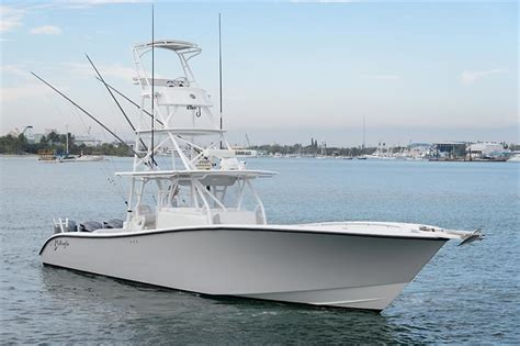 yellowfin boats for sale 42 yellowfin 42 yellowfin buy and sell boats atlantic