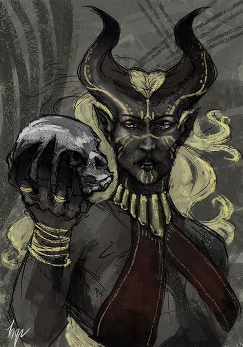 qunari tattoo dragon age inquisition gaehart ri chart i just noticed that i ve only drawn one
