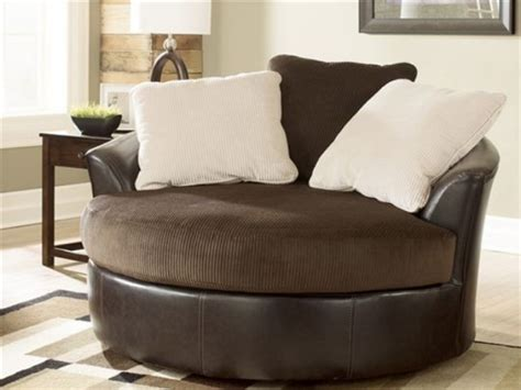 Oversized Swivel Chairs For Living Room Design Ideas Swivel Accent Chair Finest Swivel Accent Chairs For Living Room Home Design Ideas With Awesome
