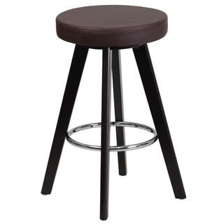 Trenton 24 Counter Stool by 17 Best Ideas About Counter Height Stools On