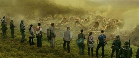 Soket Kakson Soket Rilay where is kong skull island filmed tom hiddleston and