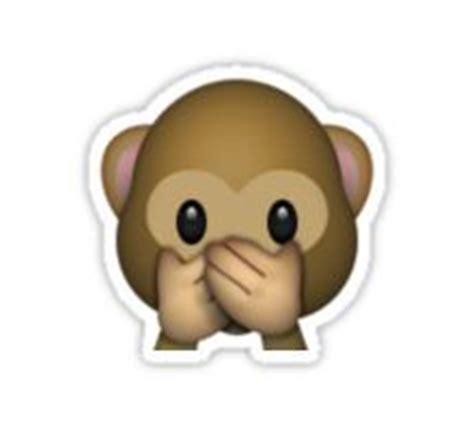 emoji monkey tattoo 173 best images about emojis on pinterest smiling faces