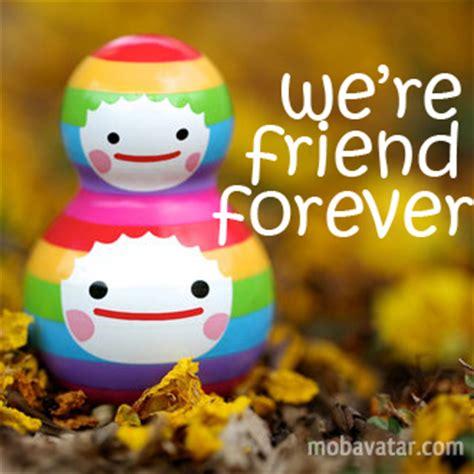 best friends forever full version download mobavatar com friendship we re friend forever free