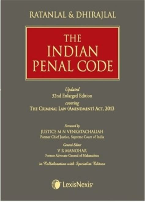 all ipc sections list in hindi pdf buy the indian penal code the criminal law amendment