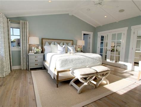 1000 ideas about fixer paint colors on fixer paint colors and favorite