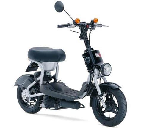 suzuki choinori ss ct scooter motor scooters mini