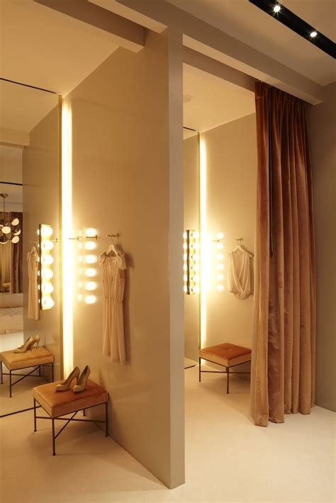 52 best boutique interiors images on pinterest boutique interior 32 best fitting rooms images on pinterest closet rooms