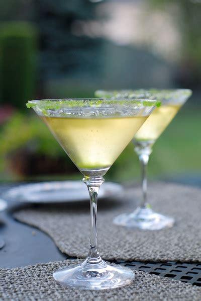 apple martini bar naumi rooftop bar