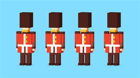 in crossy road how do you get the new mystery chracters the british crossy road characters are coming gamezebo