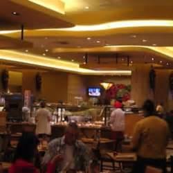 san manuel casino buffet photos for serrano buffet at san manuel casino yelp