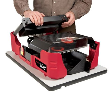 skil router table skil ras900 router table nielsen wood working