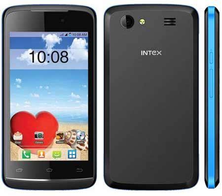 Tablet 3g Dibawah 1 Jutaan Harga Intex Aqua Eco 3g Dibawah Rp 1 Jutaan Spesifikasi Baterai Li Ion 1400 Mah Layar 4 Inchi