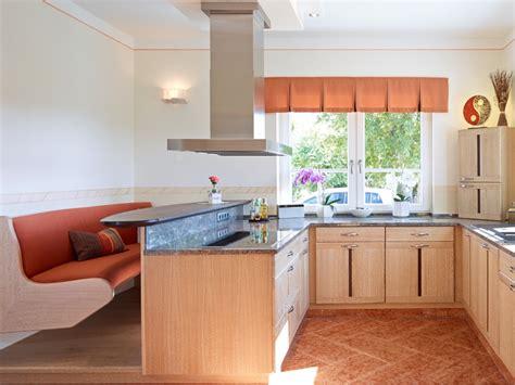 sitzecke f r k che awesome sitzecken f 252 r k 252 chen gallery house design ideas