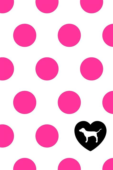 Vs Pink Flower 51 best wallpaper images on backgrounds vs pink wallpaper and wallpapers