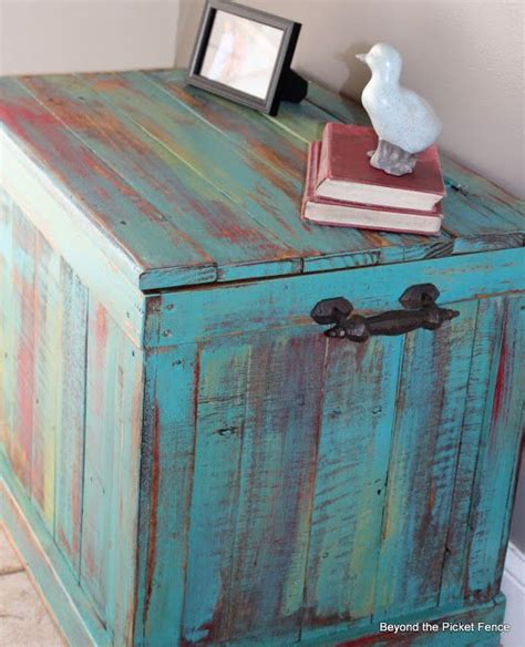 jon peters woodworking how to build a simple blanket chest woodworking projects