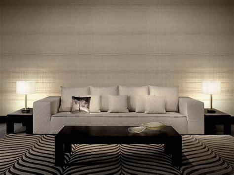 armani home interiors 100 armani home interiors homepage armanidada a new