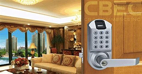 Bedroom Security System by Top 10 Best Commercial Electronic Door Lock Systems In