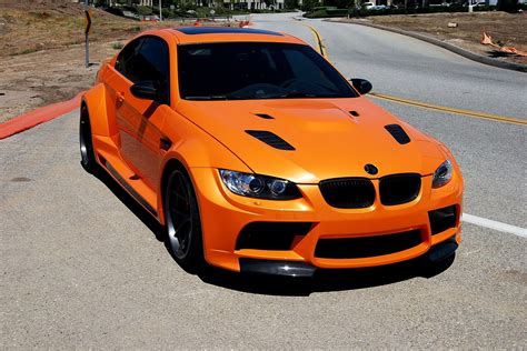 Bmw 1 Series Body Kit For Sale by Bmw E92 E93 M3 Coupe Convertible 2009 2012 Vrs Style