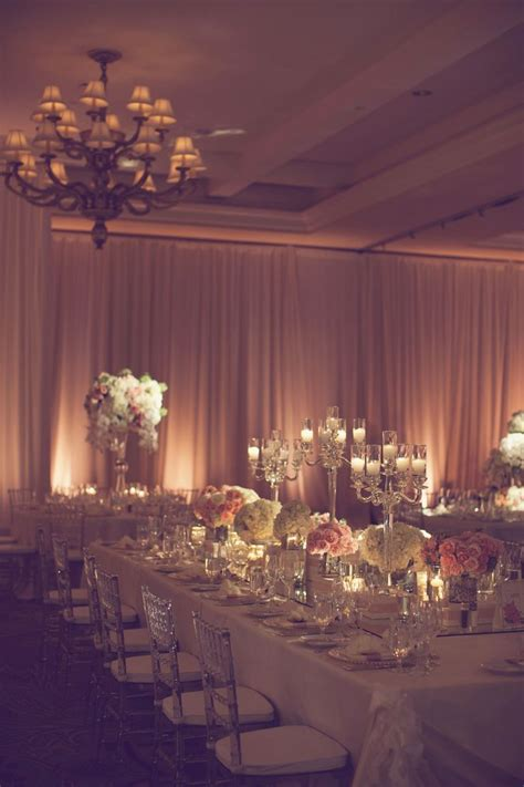 diy wedding reception lighting 191 best images about ideas for fairy tale wedding