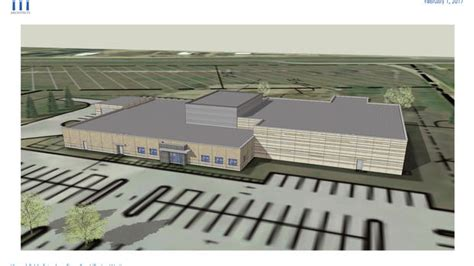 film ular jail planning for the future new jail aims to hold 180 inmates